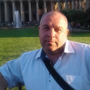 Знакомства в Зеленокумске с пользователем Сергей 45 лет (Овен)