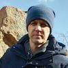 Леонард, 30, г.Красноярск