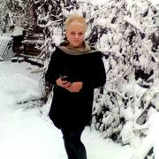 Valentins 49 Киев