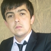Mashhur, 28, Buston