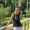 Инна, 29, г.Харьков