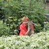 лариса, 59, г.Бишкек