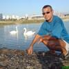 Олег, 56, г.Туапсе