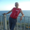 Вова Крюковцов, 45, г.Почеп