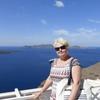 Ольга, 59, г.Черноголовка