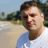 Рон, 45, г.Сосновый Бор