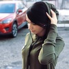 Кристина, 24, г.Ташкент
