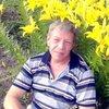 Игорь, 56, г.Таллин
