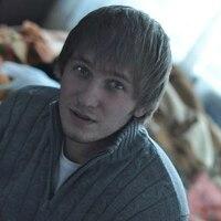 Беслан, 28 лет, Стрелец, Москва