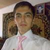 Aman, 33, Chundzha