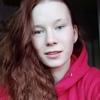 Ольга, 21, г.Челябинск