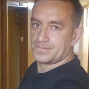 Вадим 38 Южно-Сахалинск