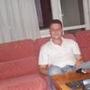 adrian, 40, г.Dobrich