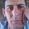 vahtang, 33, Zugdidi