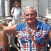 Валерий, 70, г.Бахчисарай