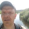 Дмитрий, 38, г.Плавск