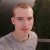 Алан, 30, г.Зубцов