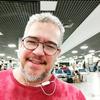 Craig, 58, Arizona City