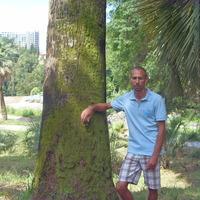 Сергей, 42 года, Дева, Саратов