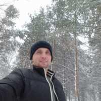 Саша, 35 лет, Козерог, Томск