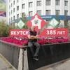 Николай, 55, г.Сафоново