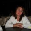 Ольга, 43, г.Белокуриха