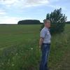 Николай, 58, г.Вельск