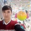 Улук, 22, г.Джалал-Абад