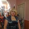Наталья, 39, г.Сумы