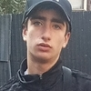 Gor, 16, г.Ереван