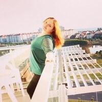 Nadezhda, 34 года, Близнецы, Москва