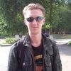 Дмитрий, 34, г.Северодвинск