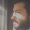 moody, 30, г.Амман
