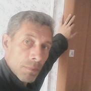 Сергей 50 Нерехта