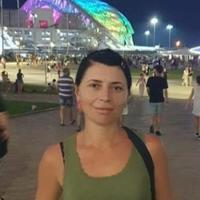 Татьяна, 42 года, Весы, Москва