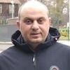 Levani Levani, 40, г.Грыфино