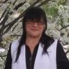Galina, 65, г.Лос-Анджелес