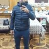 Salim, 30, Baksan