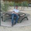 Юрий, 30, г.Азов