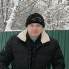 Сашкин, 35, г.Нерюнгри