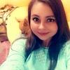 Irina, 34, Kirovo-Chepetsk