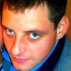 Антон, 29, г.Чаусы
