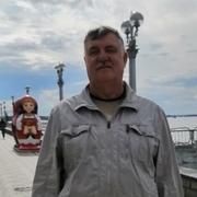 Владимир 52 Санкт-Петербург