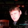 Артем, 39, г.Калуга
