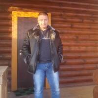 Николай Давыдов, 40 лет, Лев, Санкт-Петербург