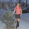 Альбина, 28, г.Мыски