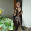 Наталья, 46, г.Харьков