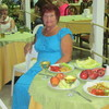 лариса, 63, г.Брест