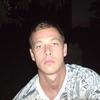Владимир, 39, г.Черноморское
