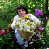 Вика, 39, г.Харьков